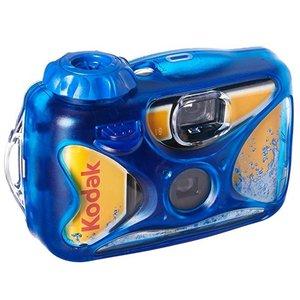 Kodak Sport aparat foto cu film de unica folosinta