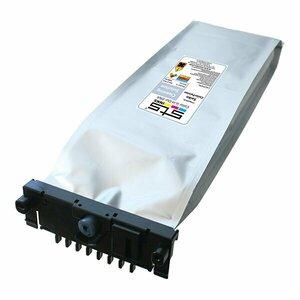 Lichid de curățare STS mild solvent, pungă 1,5L, compatibil Seiko ColorPainter