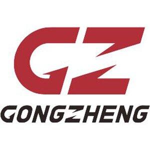 Lichid de pretratare Gongzheng DTG, bidon 10L