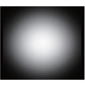 Modul lentilă 2 LED SMD2835 0,8 W MacroLight