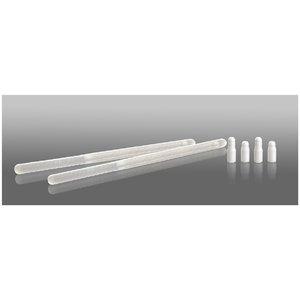 Proteza peniana Promedon Tube