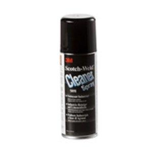 Spray pentru dizolvare adeziv monomeric