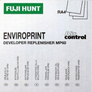 Stabilizer RA4 Fuji Enviroprint AC