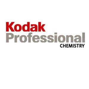 Starter bleach RA4 Lorr Kodak