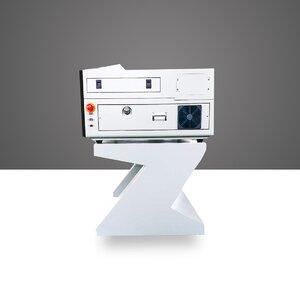 Suport modele MIRA de la AEON Laser