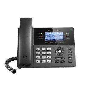 GXP1760W Grandstream Telefon IP