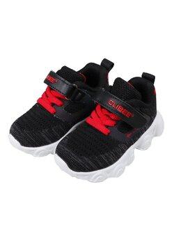 Adidasi clibess negru