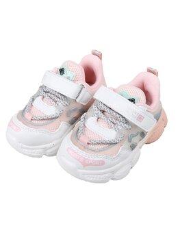 Adidasi kids sport roz