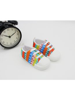 Adidasi multicolor model 2