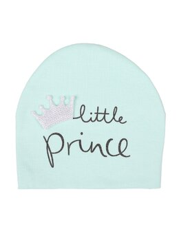 Fes bumbac little prince model verde