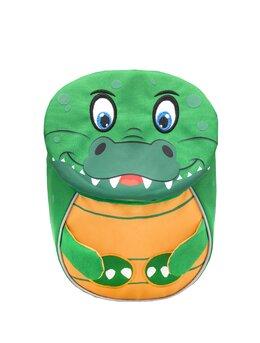 Ghiozdanel Mini Crocodile