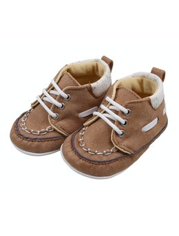 Pantofiori David maro