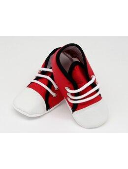 Papucei bebelusi stil adidas model 30