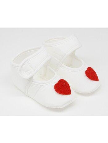 Papucei bebelusi stil adidas model 72