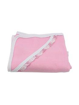 Pled polar roz A1815