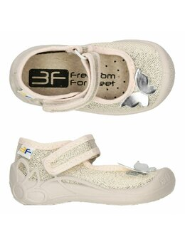Sandale Freedom for Feet 1F2/6