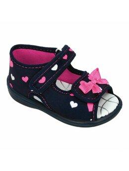 Sandale Freedom for Feet 2PU26/6