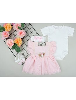 Set elegance model roz