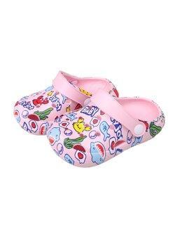 Slapi Baby shark roz