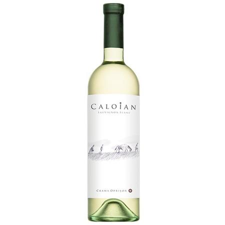 CALOIAN Sauvignon Blanc 0,75L