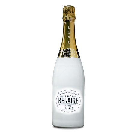 Luc Belaire Luxe Fantome 0.75L