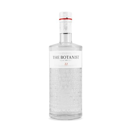 The Botanist Islay 0.7L