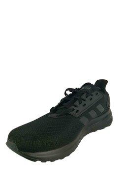 Adidas Duramo 9 B78