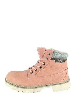 Bocanci Sandic Pink 1709012