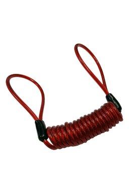 Cablu Antifurt
