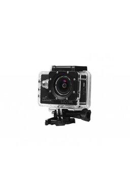 Cameră Sport SJCAM SJ5000X Elite, Video 4K