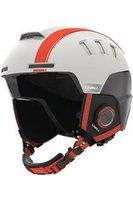Casca smart pentru Ski RS1 - LIVALL, Bluetooth, Push-to-Talk, Hands free, Anti-loss Alarm, Fall Detection