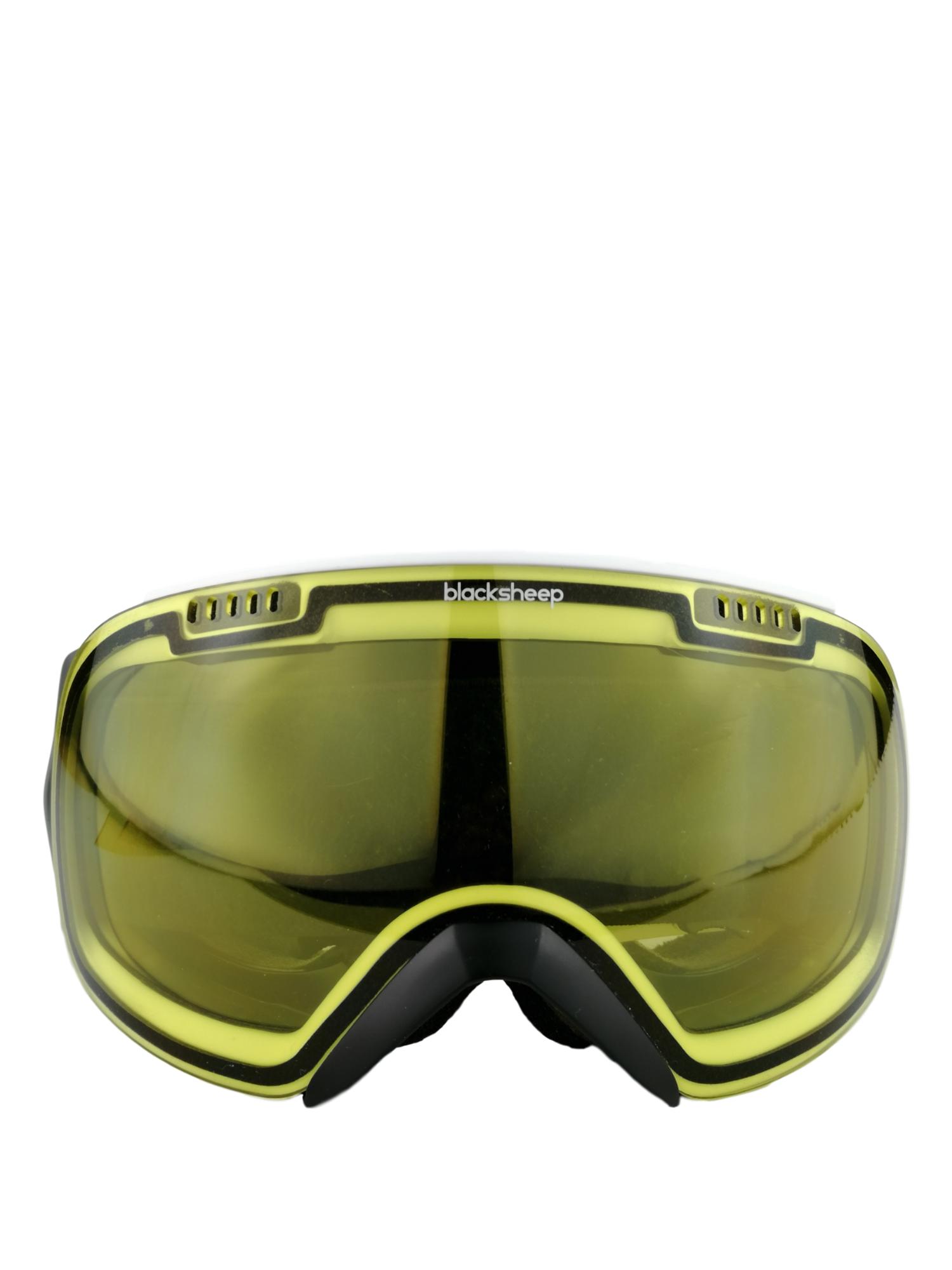 Ochelari Noi Ski