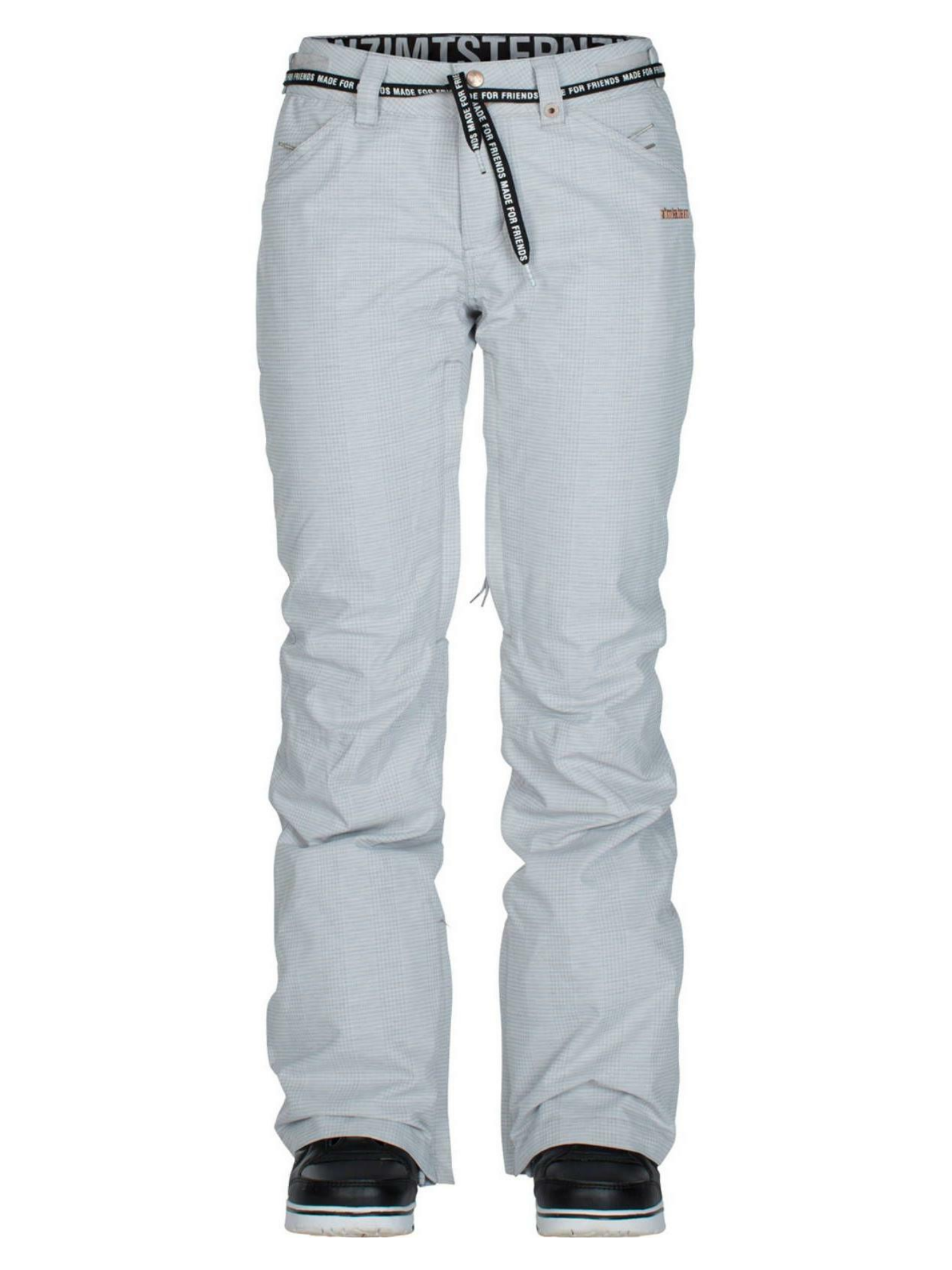 Pantaloni Ski&Snowboard
