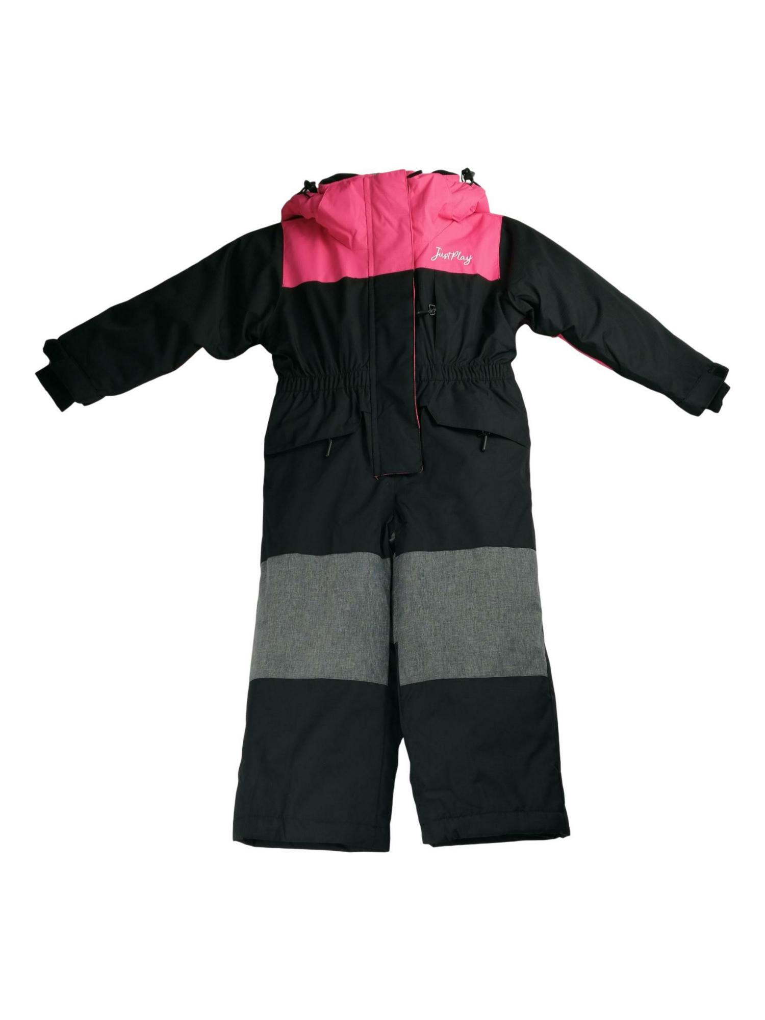 Costume Ski/Salopete Ski