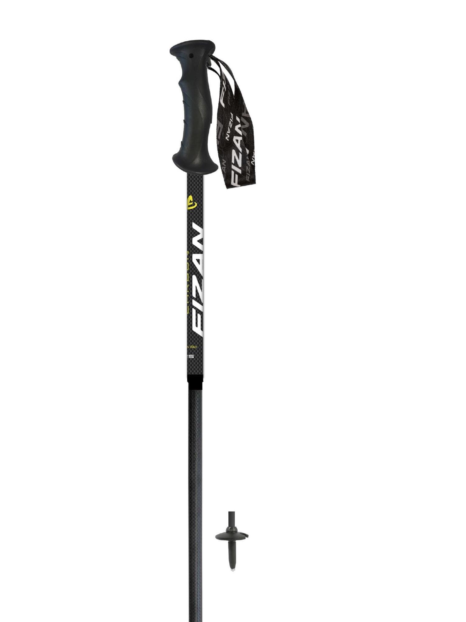 Bețe Ski Noi