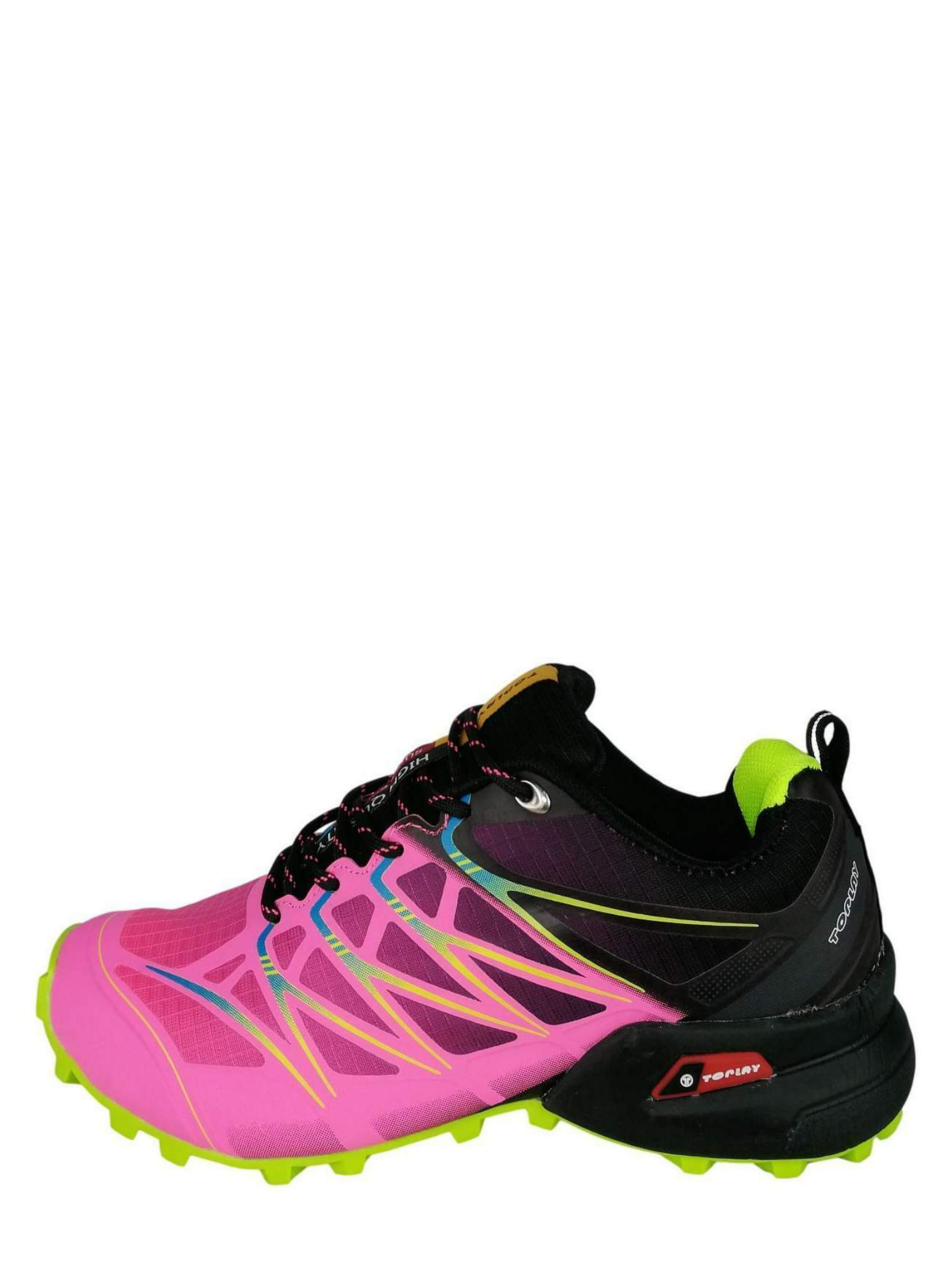 Pantofi Sport Damă