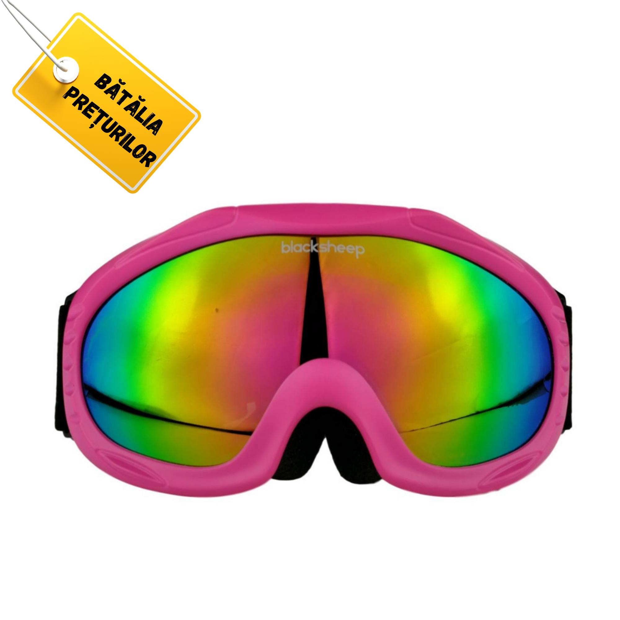 Ochelari Snowboard BP