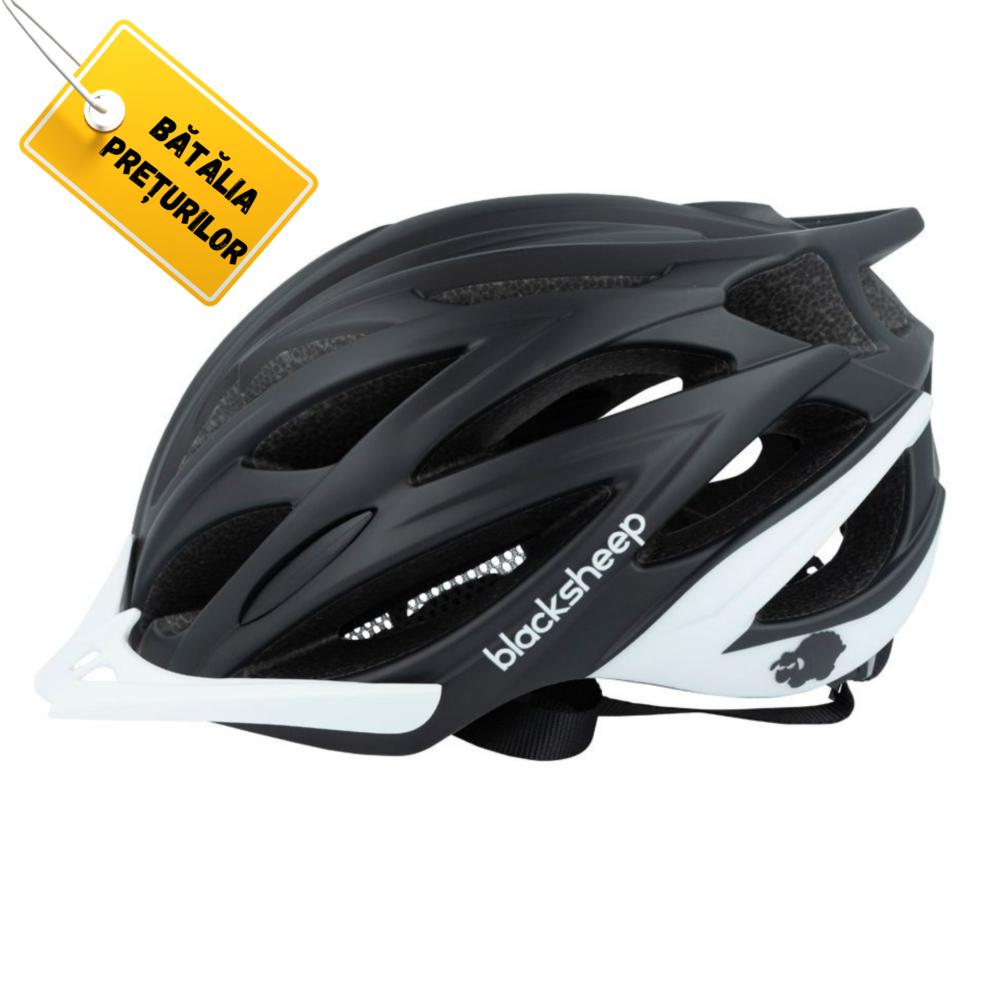 Căști Trotinete/Biciclete BP