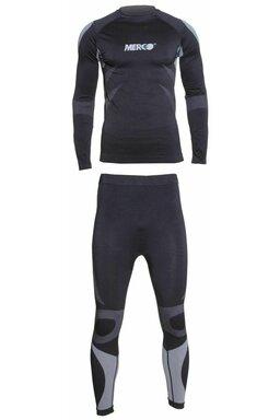 Costum de Corp Merco Comfort Sense Junior