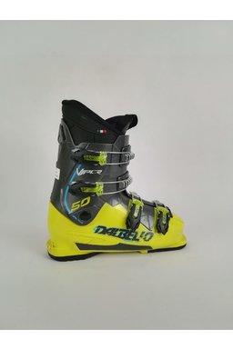 Dalbello Viper 50 CSH 4129