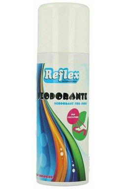 Deodorant spray (200 ml)
