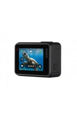 GoPro HERO7 Black + Card 32GB Sandisk
