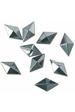 Grip Little Diamonds Elfgen