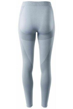 Pantaloni pentru femei Hi-Tec Zareen Grey