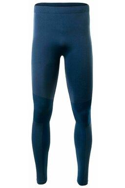 Pantaloni pentru bărbați Hi-Tec Zareen