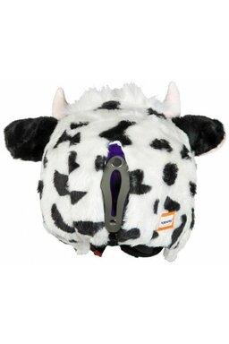 Husă Cască Hoxyheads Văcuță