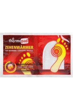 Încălzitoare Degete Picioare Thermopad