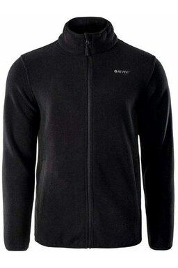 Jachetă Hi-Tec Zoe II Black