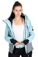 Jacheta Just Play B2348 Light-Blue