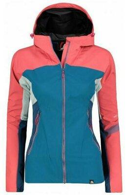 Jachetă Northfinder Ronda